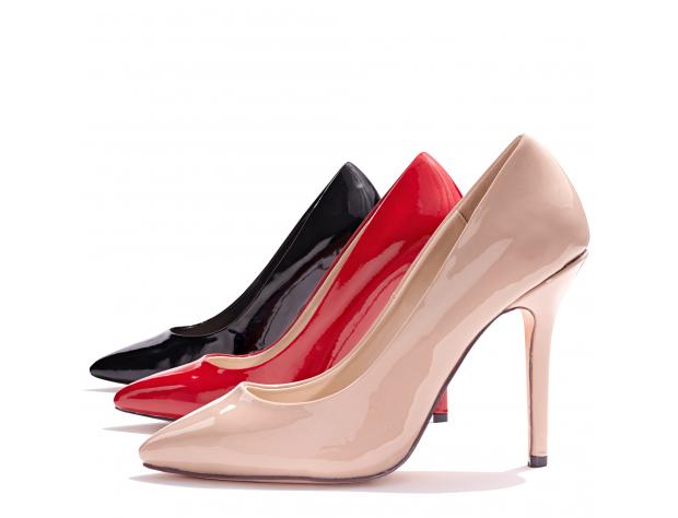 MAGRA high heels Menbur