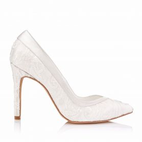 Bridal Shoes – Matching Bridal Shoes . Menbur Shop . OFFICIAL SITE ... ab43e8e078