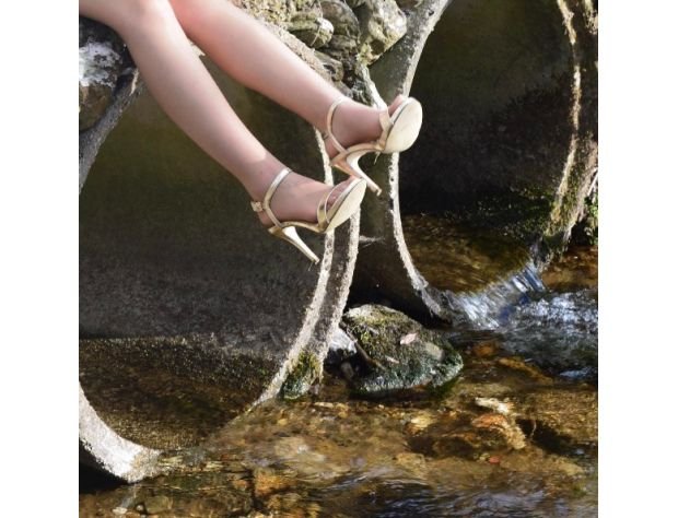 ITALIA2 shoes Menbur