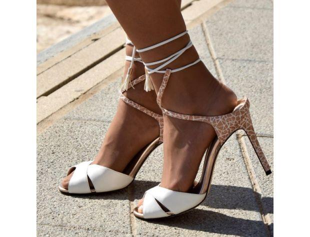 CANADÁ2 shoes Menbur