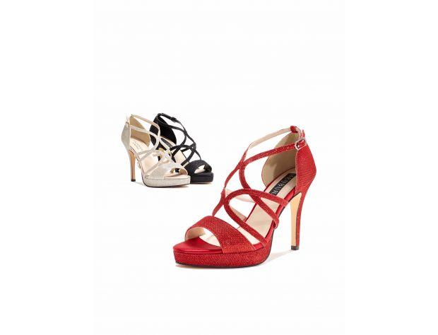 PRETORIA zapatos Menbur