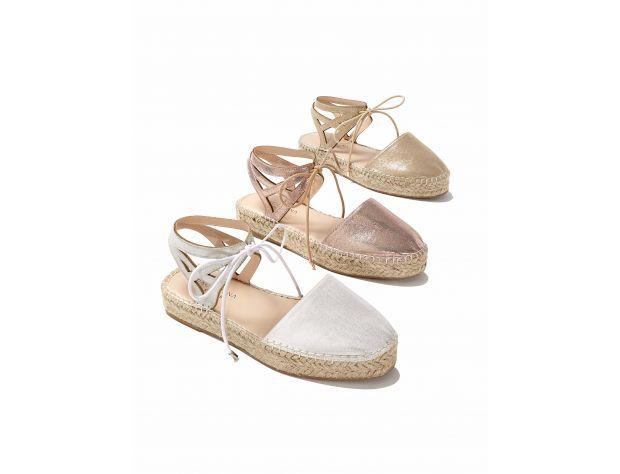 PIONYANG shoes Menbur