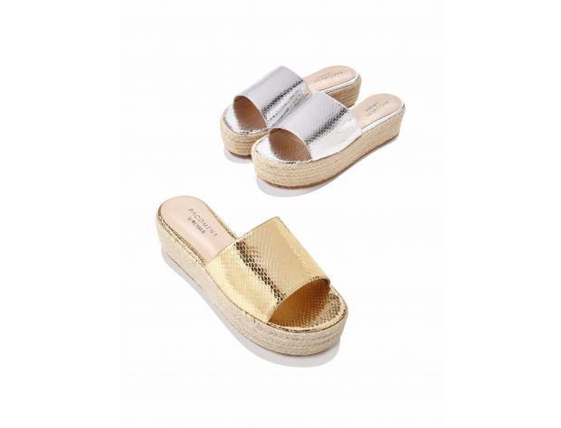 PORT LOUIS zapatos Menbur