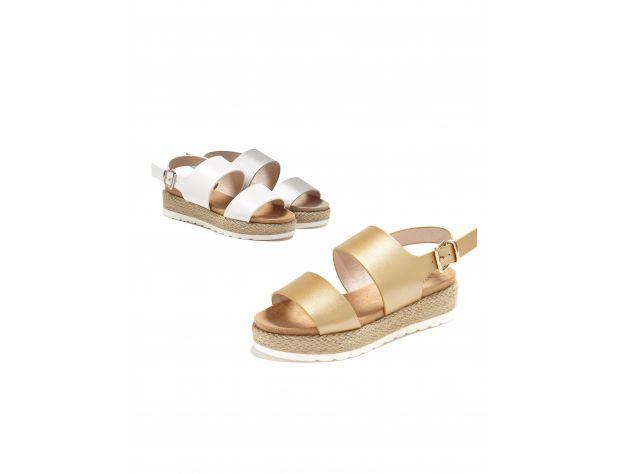 MINSK zapatos Menbur