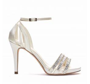 Zapatos Menbur para mujer fRFIqB97x