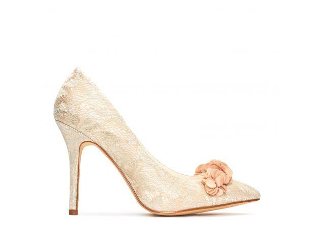 CETI shoes Menbur