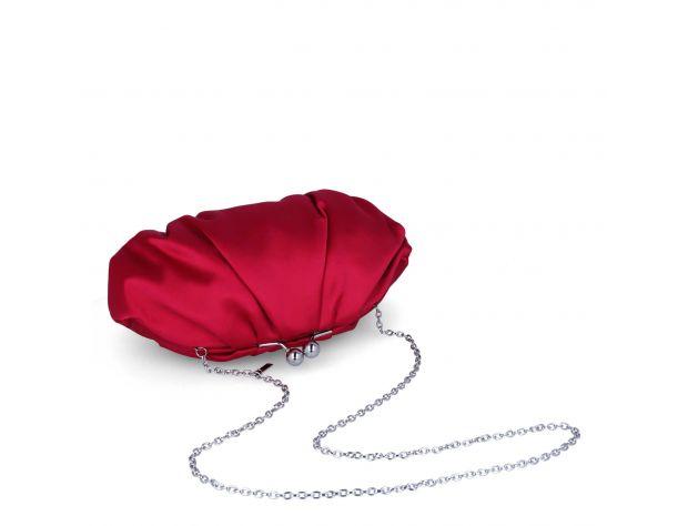 PANICULATA  bags Menbur