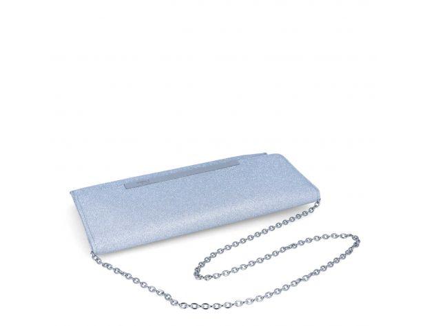 WILDE bags Menbur