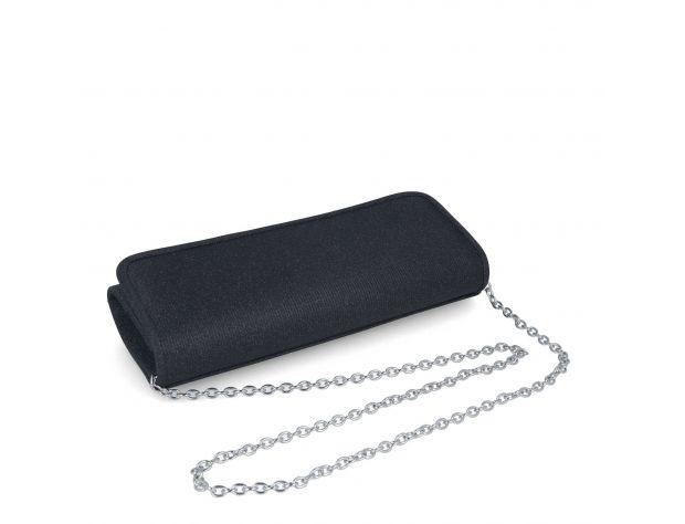 LUZZASCO bags Menbur