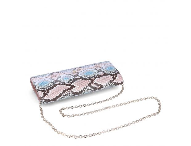 BERTESINA clutch Menbur