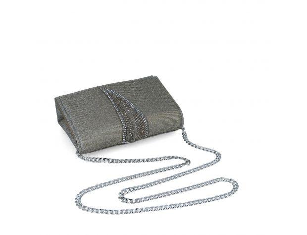 CANTABOA bags Menbur