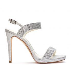 25fc0c46ba Bridal Shoes – Matching Bridal Shoes . Menbur Shop . OFFICIAL SITE ...
