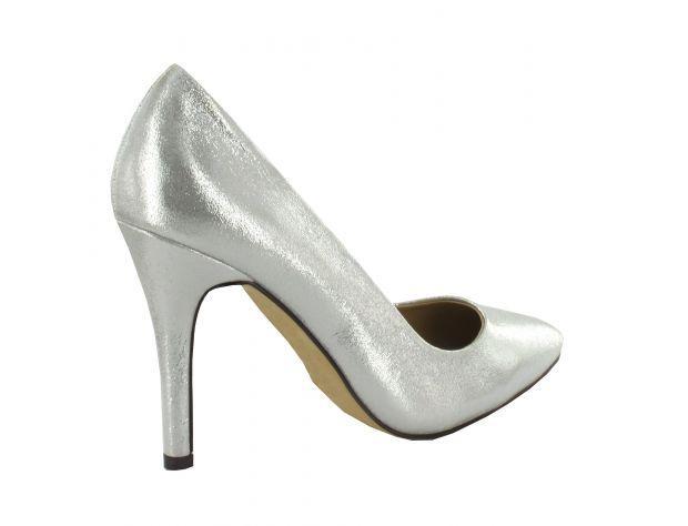 ACEBO shoes Menbur