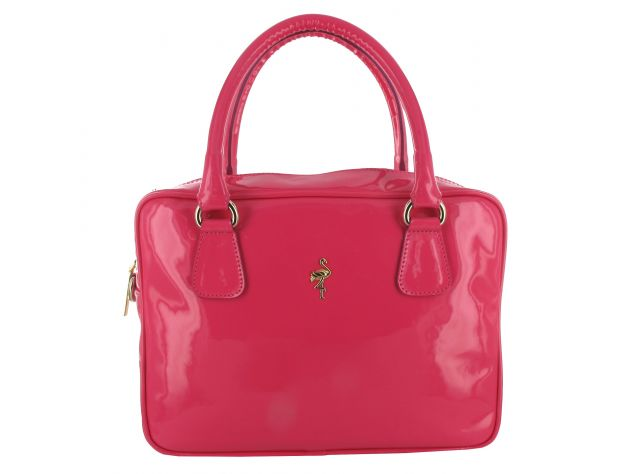 AGATHA tote & shoulder bags Menbur