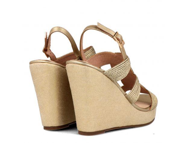 AIRALE high heels Menbur