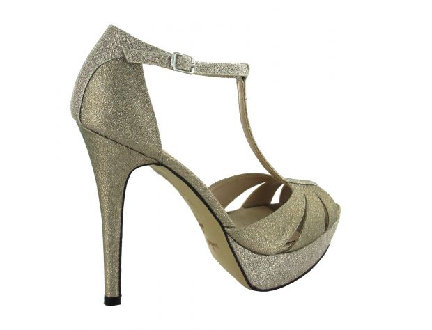 ALBENDIN shoes Menbur