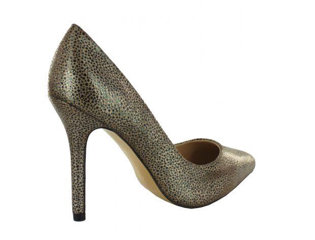 ALBERCHE shoes Menbur