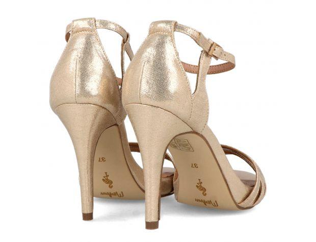 ALBINEA zapatos Menbur