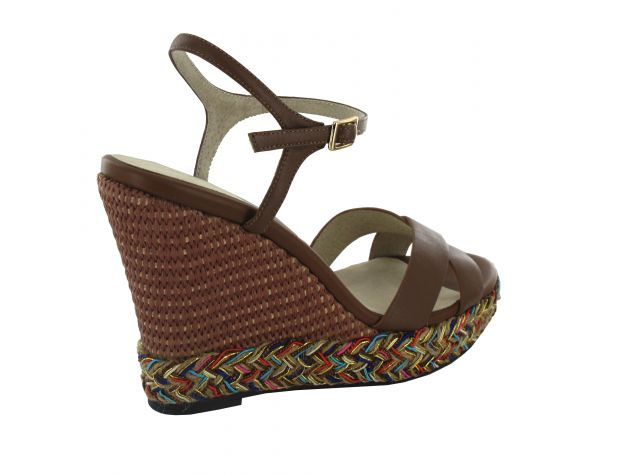 ALDEIRE high heels Menbur
