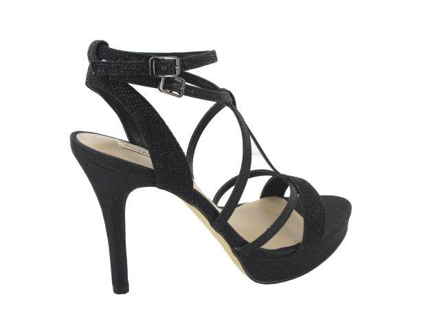 ALGAR high heels Menbur