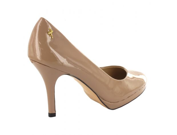 ALICUN high heels Menbur