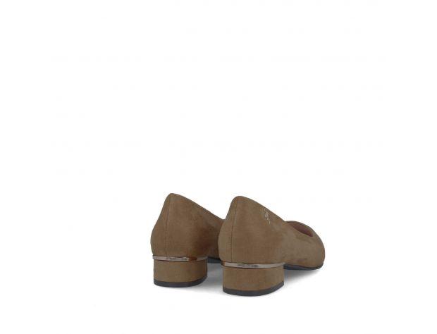 ALLEGRI shoes Menbur