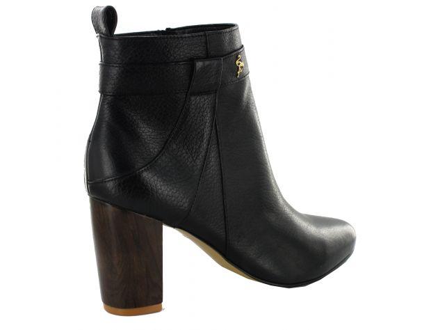 ALMANZORA boots & booties Menbur