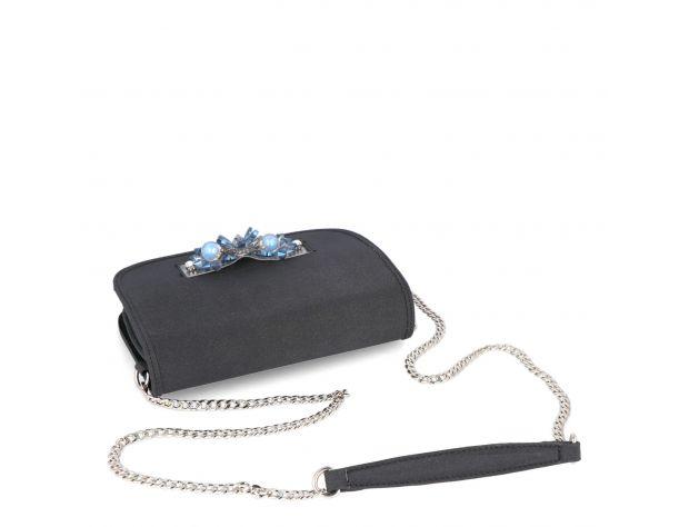 ALTILIA bags Menbur