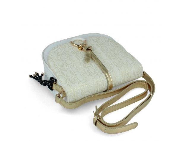 ALVISOPOLI bags Menbur