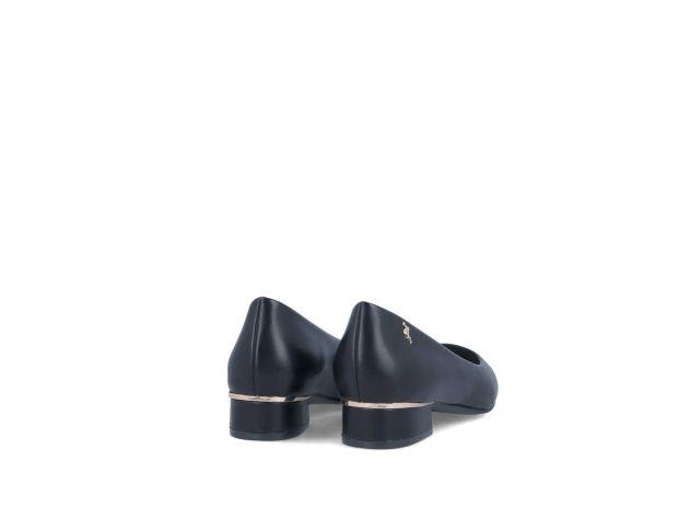 ALZI shoes Menbur