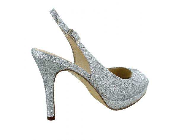 AMICA high heels Menbur