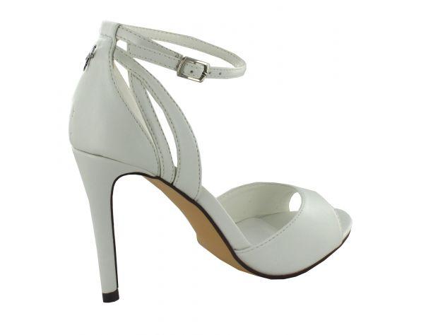 ANAID bridal shoes Menbur