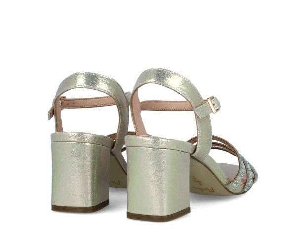 ANDREOLI shoes Menbur