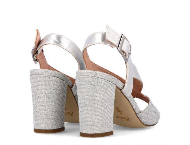ANGELI mid&low heel Menbur