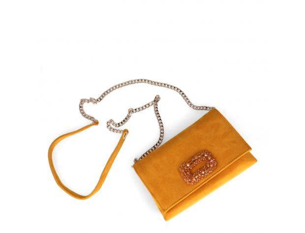 ANTRONAPIANA bags Menbur