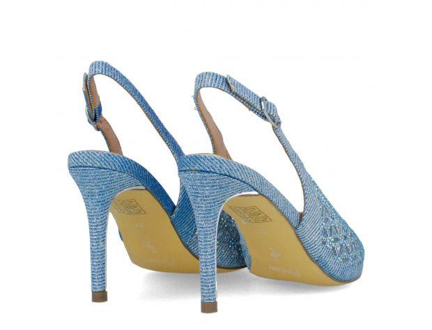 APRICA shoes Menbur