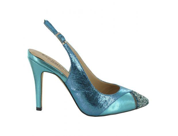ARABIA shoes Menbur