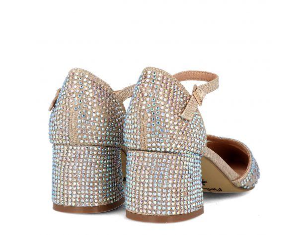ARCONATE  shoes Menbur