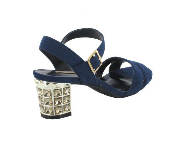 ARGEL shoes Menbur