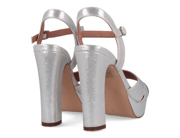 ARIELLI shoes Menbur