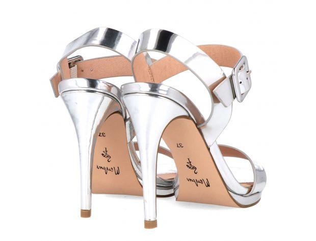 ARMENO shoes Menbur