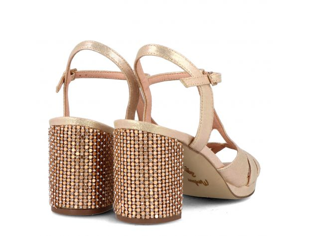 ARTEN zapatos Menbur