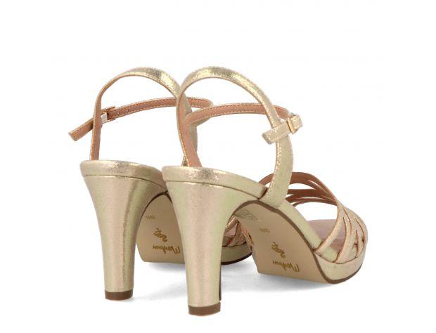ARZONA shoes Menbur