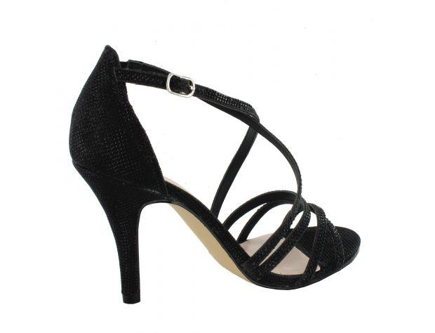 ASTRANTIA high heels Menbur