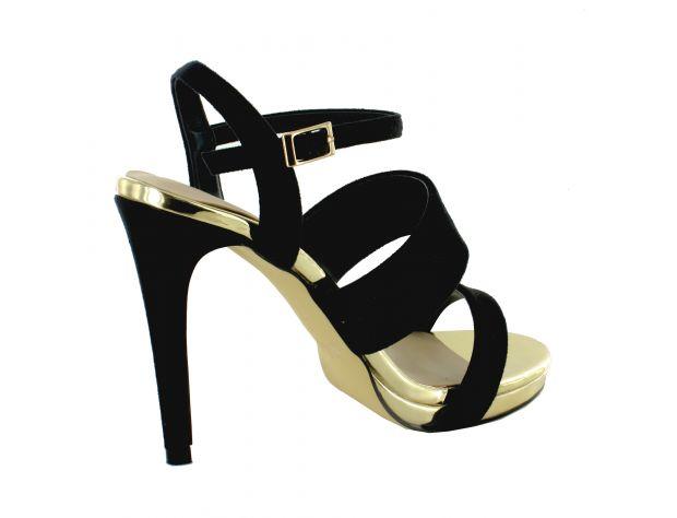 BACCANO shoes Menbur