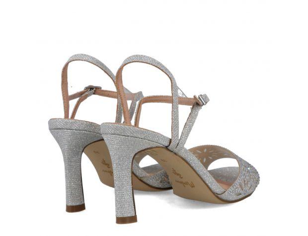 BALSORANO shoes Menbur