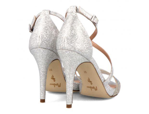 BALSORANO  zapatos Menbur