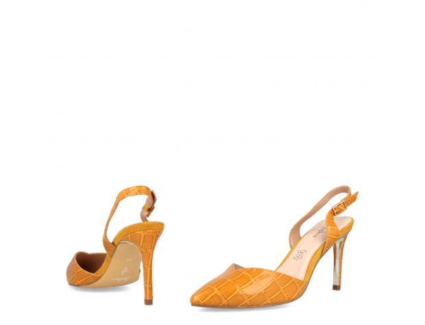 BARICELLA shoes Menbur