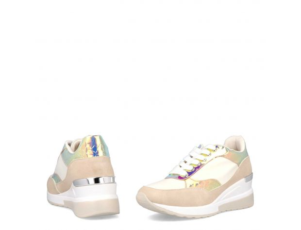 BARONE shoes Menbur