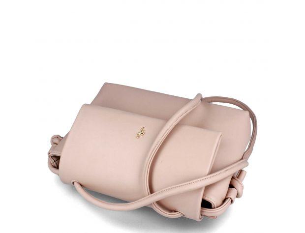 BASELGA tote & shoulder bags Menbur